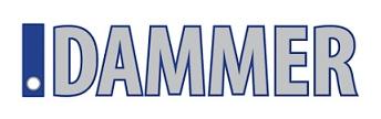 Steuer- & Wirtschaftsberatung Dammer